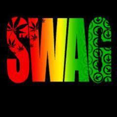 J'aime bien voir des personnes qui sont Swag ;-)