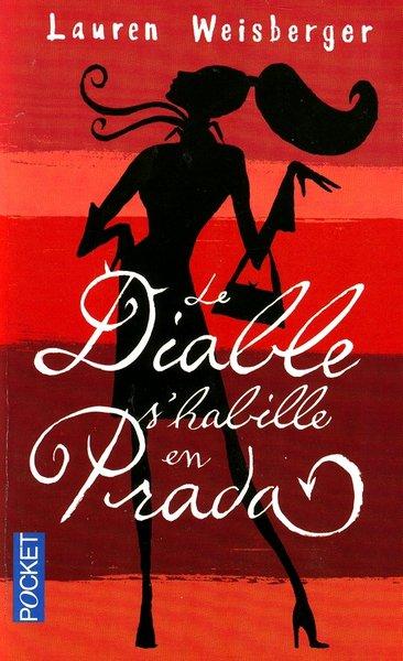 Le Diable s'habille en Prada, T.1