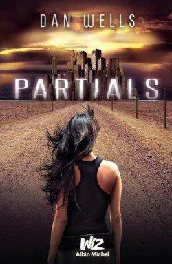 Partials (1)