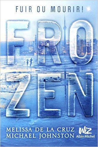 Frozen (1)