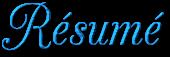 Une irrésistible alchimie (1)