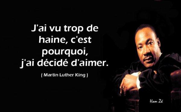 peace and love , pour tousse frères et soeurs de terre mère .