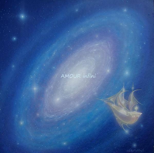 je vous souette a tousse de trouvez l'amoure , celui que l'ont partages du débuts jusqu'a la fin , peace and love .