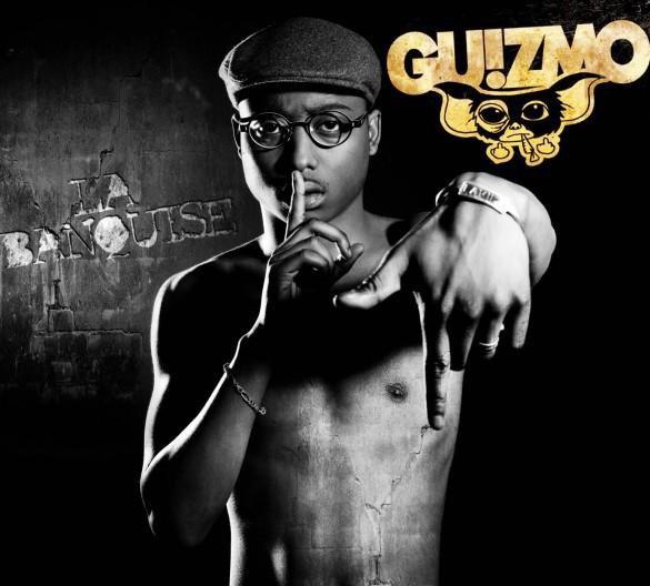 Guizmo :)