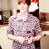 Photo de welovejustin
