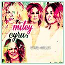 Photo de Cyru-Miley