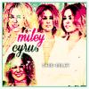 Cyru-Miley-skps1