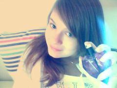 Clémence ma princesse ♥♥