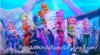 Le retour de la saison 5 des Winx