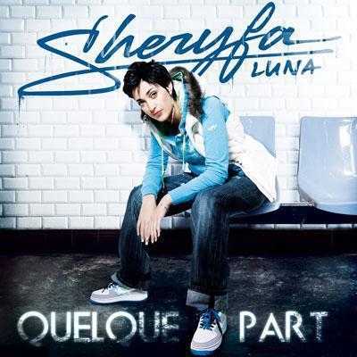 Sherifa Luna