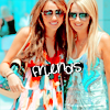 miley-ashley-forever