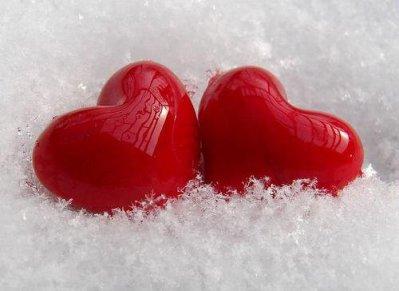(l) je suis a toi Mon coeur (l)