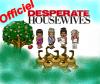 DesperaateHousewives