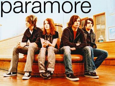 Paramore: La séparation ou la rumeur ?