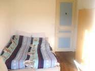 ma chambre d'hotel ou jé bien de bon souvenir hummm!!!!!!
