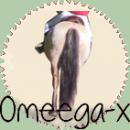 Photo de Omeega-x