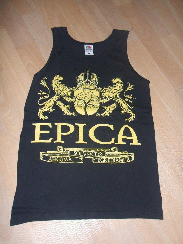 T-shirt The Quantum Enigma Edition limitée