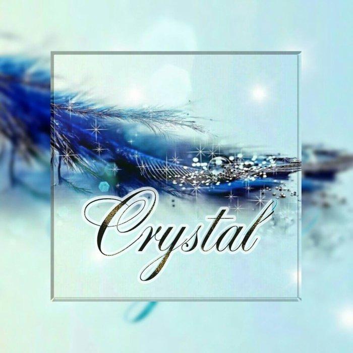 EloCrystal