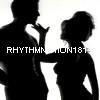 Photo de RhythmNation1814