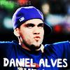 Funny-Alves
