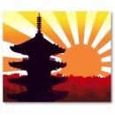 Photo de JapanStreetStyle