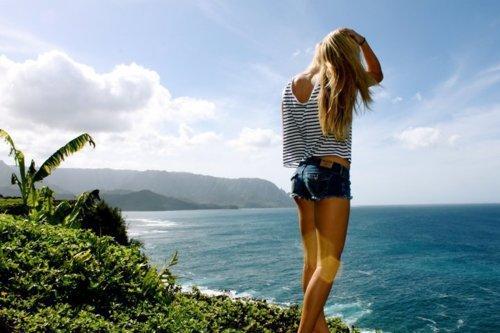 Chapitre 2 : Le bonheur, c'est d'être heureux. Ce n'est pas de faire croire aux autres qu'on l'est.