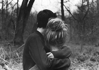 Je préfère avoir des yeux qui ne voient pas, des oreilles qui n'entendent pas, des lèvres qui ne peuvent pas parler, qu'un c½ur qui ne peut pas aimer.