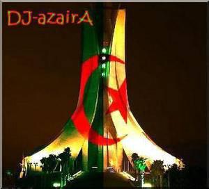 Algérie mon pays ! ♥♡