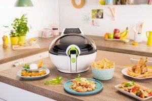 Friteuse électrique : sans huile ou classique ?