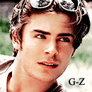 Photo de Glossy-Zac