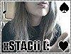 xSTACii