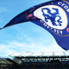 Heart-Chelsea