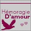 Photo de Hemoragie-Damour