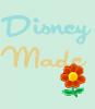 DisneyMade