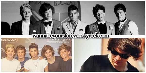 ~ Hot & dangerous ♥.Wannabeyoursforever.skyrock.com