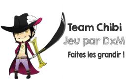 Ma Team Chibi .