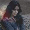 Victim-Vanessa