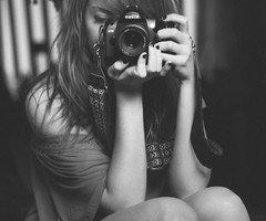 Des images , qui raconte des histoires