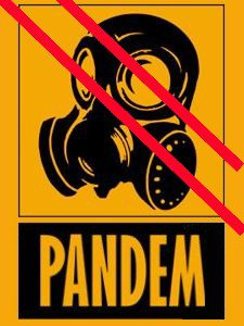 PANDEM prod
