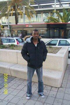 Blog de souboulou