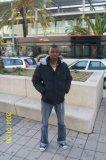 Photo de souboulou