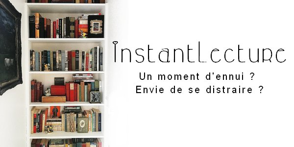 InstantLecture