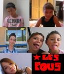 Photo de les2fousdu83