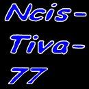 Photo de Ncis-Tiva-77