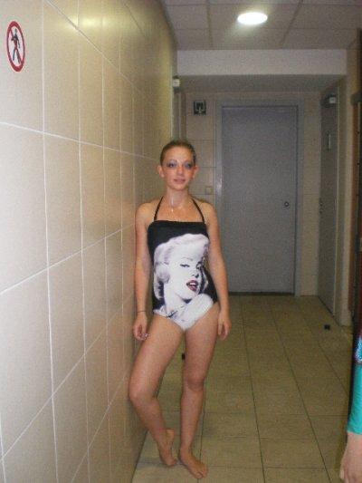 Gala  2010  ! :D