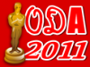 ODAwards2011