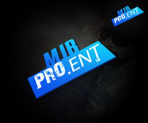 MJBpro.ENT™ official Blog