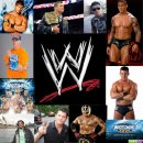 Photo de fiction-wwe-fiction