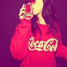 Coca Cola Miammiam
