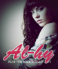 ALHY-THEVOICE